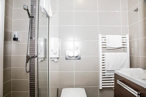 chambre hendaye hotel